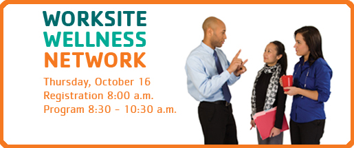 Worksite Wellness Network