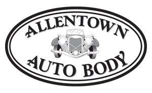 Allentown-Auto-Body