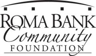 roma-bank-community-foundation