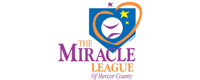 Miracle League - 9-30-19